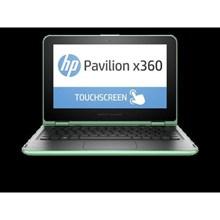 Notebook HP X360 Conv 11-k028TU