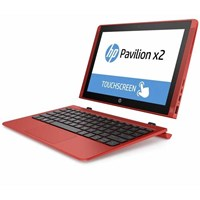 Notebook Pav X2 10-n027TU