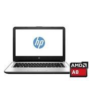 Notebook HP 14-af118au