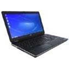 Notebook Dell Mobile Precision M3800