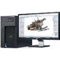 Notebook Dell Precision T1700 MT