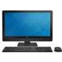 Notebook Dell OptiPlex 9030 AIO