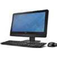 Notebook Dell OptiPlex 3030 All-in-one