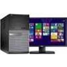 Notebook Dell OptiPlex 7020 MT