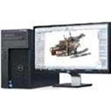 Notebook Dell OptiPlex 3020 Micro
