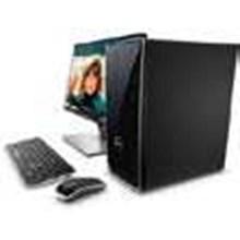 Notebook Dell Inspiron 3650 Desktop