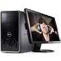Notebook Dell Inspiron Desktop 3847