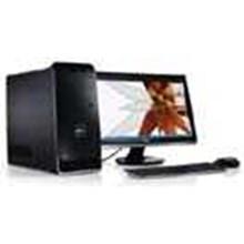 Notebook Dell XPS 8900 Desktop