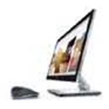 Notebook Dell Inspiron 7459 Desktop