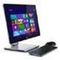 Notebook Dell INSPIRON ONE 2350 Desktop