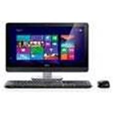 Notebook Dell Inspiron One 23(5348) Desktop