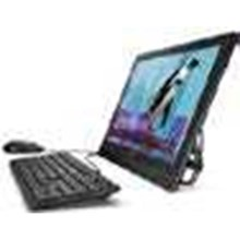 Notebook Dell Inspiron One 3059 Desktop