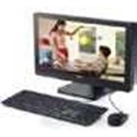 Notebook Dell Inspiron One 20(3048) Desktop