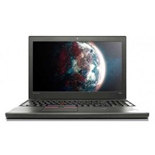 Laptop / Notebook Thinkpad Lenovo M4180-41D