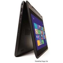 Thinkpad Lenovo TP Yoga 11e