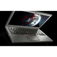 Thinkpad Lenovo X250