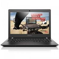 Thinkpad Lenovo E31-RID