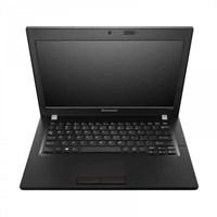 Thinkpad Lenovo K2450