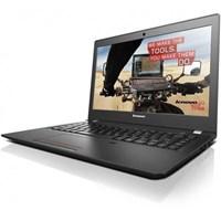Thinkpad Lenovo E31-AID
