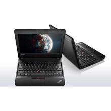 Thinkpad Lenovo X131e
