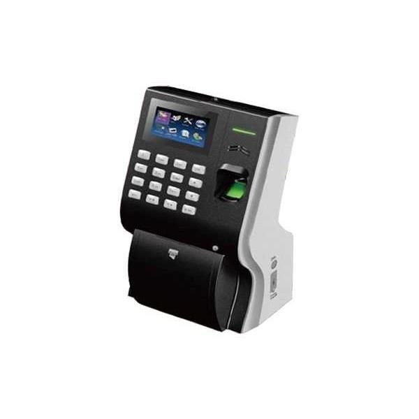 Finger Print Magic BZ400