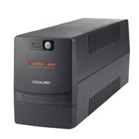UPS Prolink 1501SFC(U)