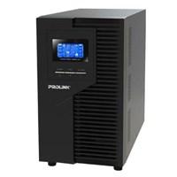 Jual UPS Prolink PRO910-ES/EL