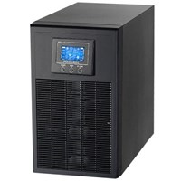Jual UPS Prolink PRO8015-ES/EL
