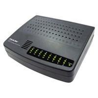 16-port Switch Prolink PSE1611