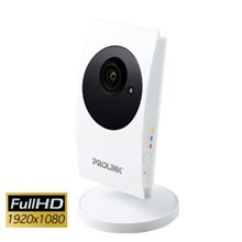IP Camera Prolink PIC1009WN