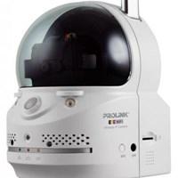 IP Camera Prolink PIC1007WP
