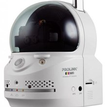 IP Camera Prolink PIC1007WP