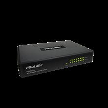 8-port Switch Prolink PSW821G