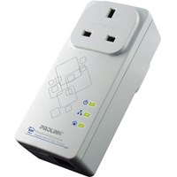 Wifi Powerline Prolink PPL1500P