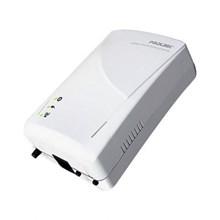 Wifi Powerline Prolink PPL1202N
