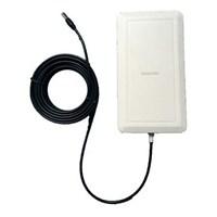 Router Prolink PDA-2012L