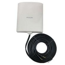 Router Prolink PDA-2009L