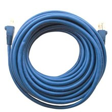 Patch Cord Prolink CAT6