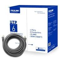 UTP LAN Cable Prolink CAT6