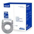 UTP LAN Cable Prolink CAT5E 1