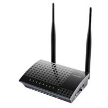 ADSL Modem/Router Prolink PRS1242
