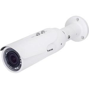 Vivotek Bullet Network Camera IB8367A