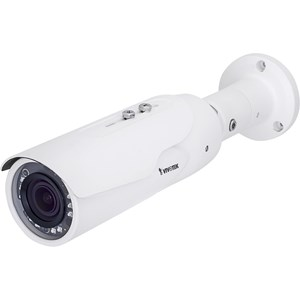 Dari Ip Camera Vivotek Bullet Network Camera IB8367A 0