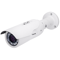 Vivotek Bullet Network Camera IB8369A 1