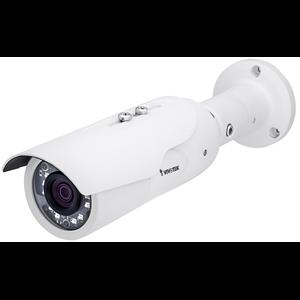 Vivotek Bullet Network Camera IB8369A