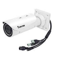 Vivotek Bullet Network Camera IB836BA-EHF3 1