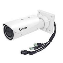 Vivotek Bullet Network Camera IB836BA-EHF3