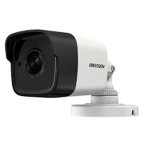 Hikvision DS-2CD1031