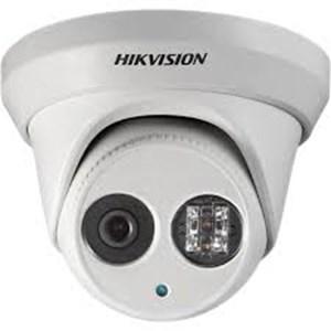 Dari Hikvision DS-2CD2322WD 0