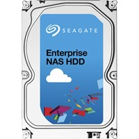 HARDDISK SEAGATE ENTERPRISE CAP SAS WITH SED 4TB